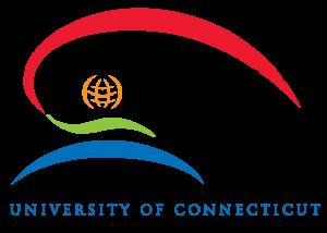 ASACC_20th logo